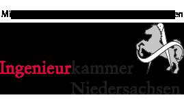 Mitglieder der Ingenieurkammer Niedersachsen